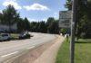 Lügder Straße Bad Pyrmont