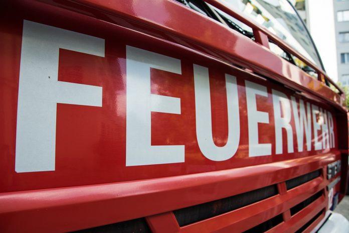 Feuerwehr-Pixabay