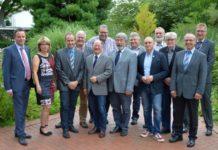 Neuwahlen zum Aufsichtsrat bei den Stadtwerken und der AquaSport Hameln