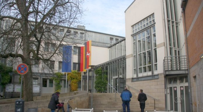 Rathaus-Bad Pyrmont4