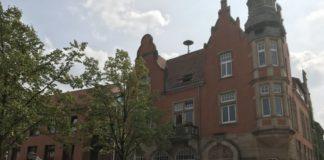 Rathaus Hessisch Oldendorf 2