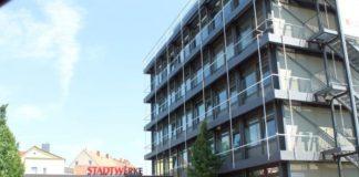 Stadtwerke_Hameln_neueWoche