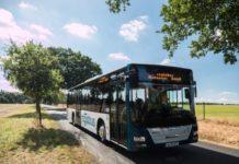 regiobus_Imagebilder-3