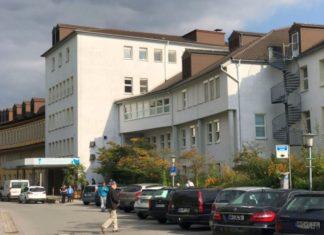 Bathildiskrankenhaus BP lbr (1)