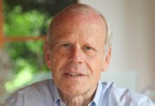 Hermann Gebauer Gebauer