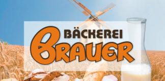 Bäckerei Brauer