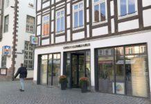 Eugen-Reintjes-Haus_FiZ