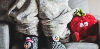 Winter - Socken_Pixabay(Katrina_S)
