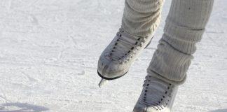 Schlittschuhe_Eislaufen