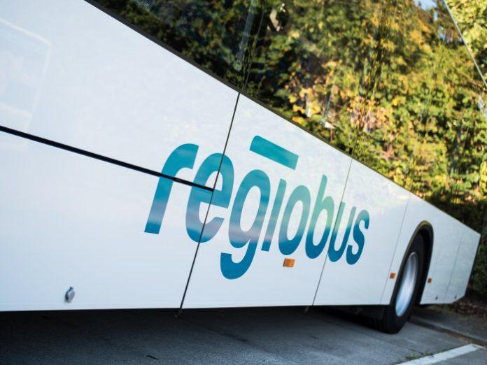 regiobus_Imagebilder-4