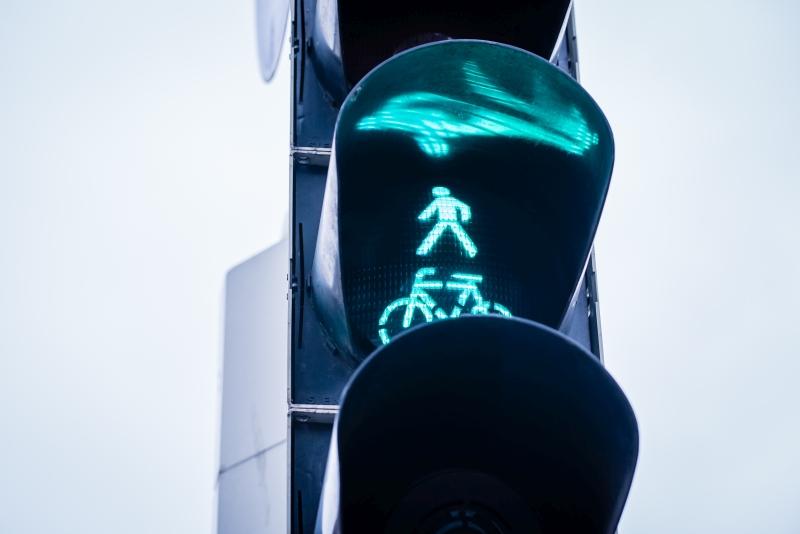 Hameln Ampeln LED