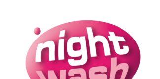 night wash sumpfblume