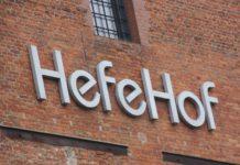Hefehof Hameln