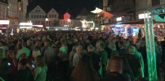 Pflasterfest-2017