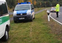 Kontrollen polizei Hameln