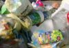 Müll Landkreis Hameln-Pyrmont