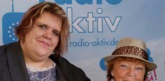 Nina Schaper Evelin Marie Seidel