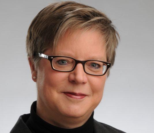 HSW-Vizepräsidentin_Dr. Katharina Klages