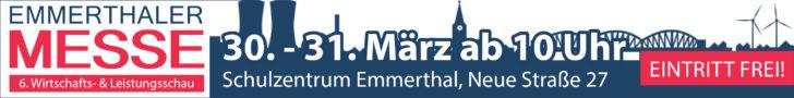 IG Emmerthal