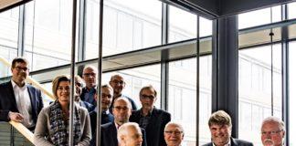 Hamelner Erklärung Bündnis Verein