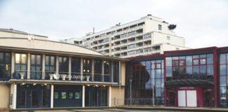 Theater Hameln_Weserbergland Zentrum