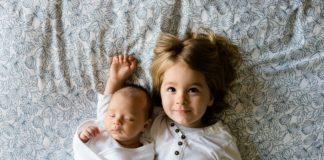 Kinder Baby kinderkleidung Babytasche