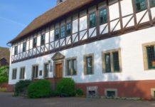 Rathaus Bodenwerder - lbr - web