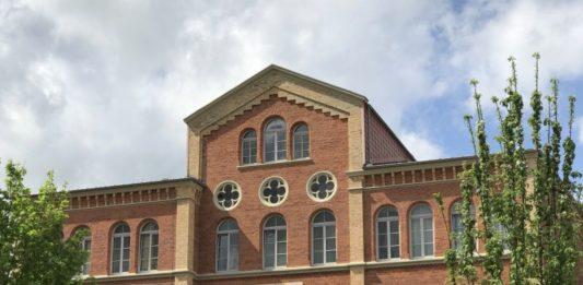 Grundschule Papenschule