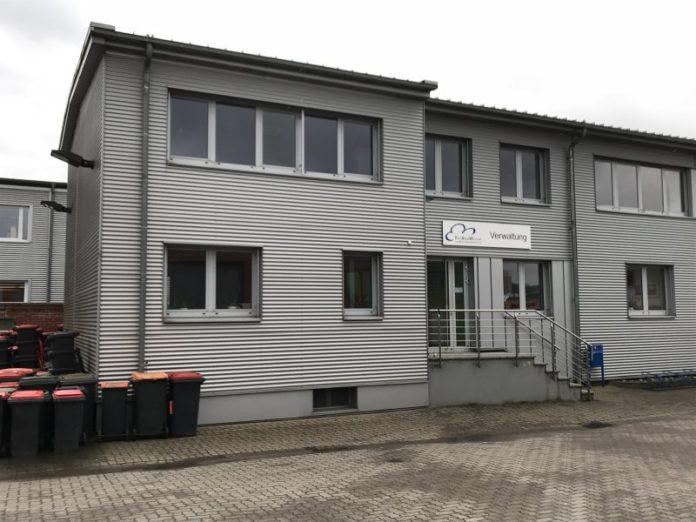 KreisAbfallWirtschaft_KAW_Verwaltung