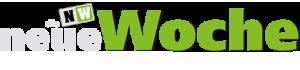 neue Woche - Zeitung im Weserbergland