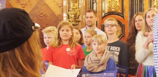 Grundschule Bad Münder Preis