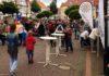 Round Table Flohmarkt Bad Pyrmont