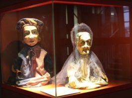 Museum Hameln Rattenfänger Pfeiffertag