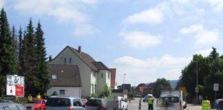Polizeikontrolle Hachmühlen_2