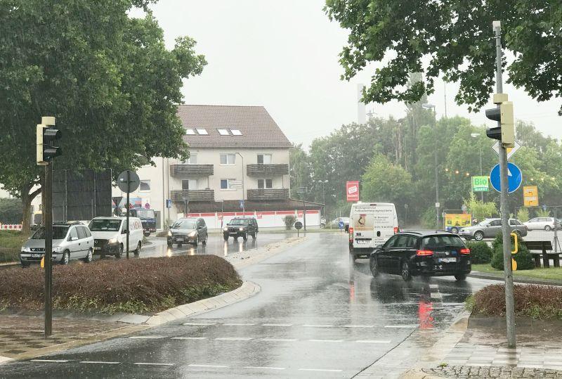 Tunnelstraße