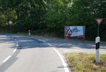 Banner Landkreis Hameln-Pyrmont