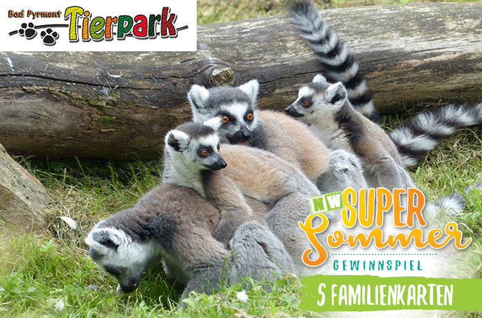 09_TierparkBadPyrmont