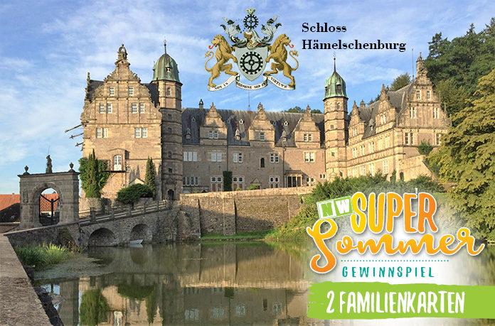 10_SchlossHaemelschenburg