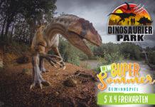 14_DinoparkMuenchehagen
