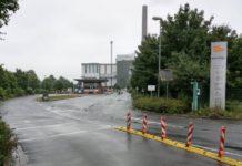 Müllverbrennungsanlage Hameln - Enertec - web