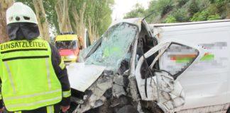 Verkehrsunfall_B83_Grohnde