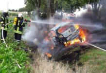 Verkehrsunfall_Hohnsen_03