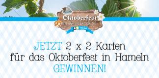 FB_Oktoberfest_Verlosung