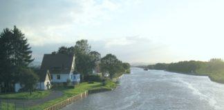 Kanallandschaft_©N. Wischmeyer
