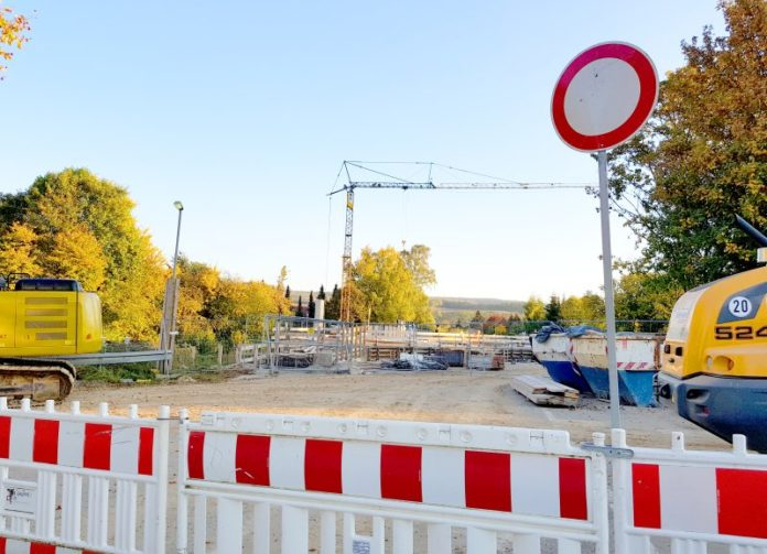 Baustelle_Brücke_Amelgatzen