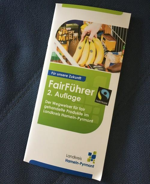 FairFührer_Zweite Auflage