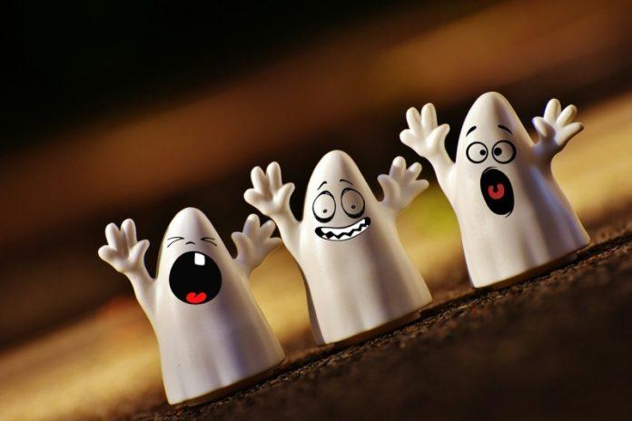Halloween_Geister