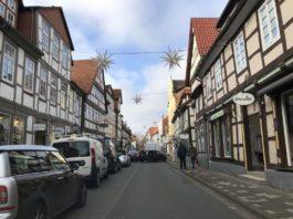 Baustraße_Hameln