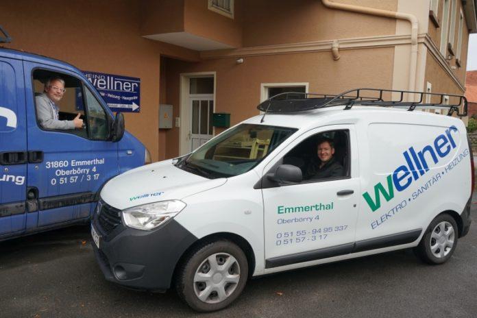 Wellner Emmerthal