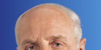 Gerhard Paschwitz_CDU